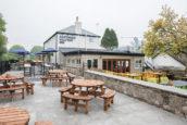 Dartmoor Halfway Reopens