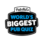 World's biggest pub quiz